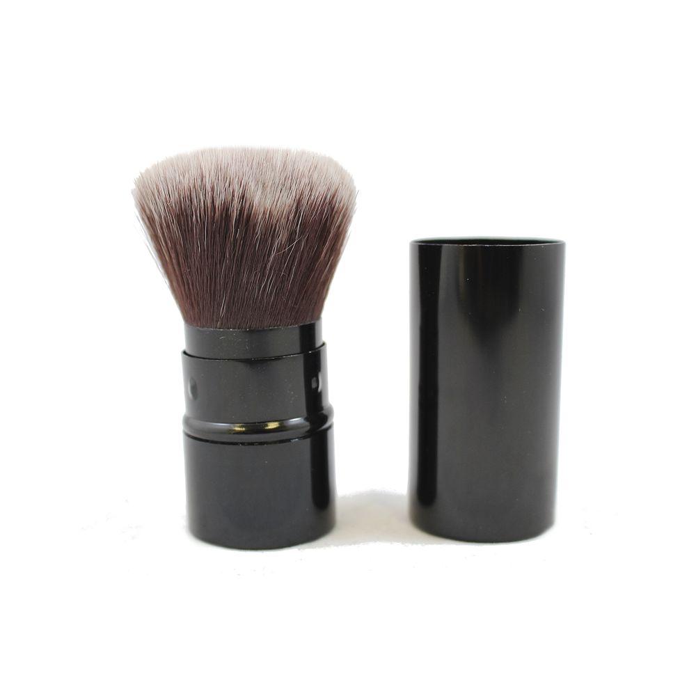 Black-Retractable-Kabuki_Morphe_400000004587