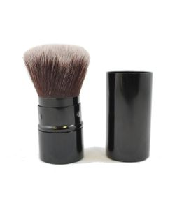 Black-Retractable-Kabuki_Morphe_400000004587