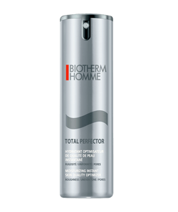 Total-Perfector_Biotherm_3605540850428