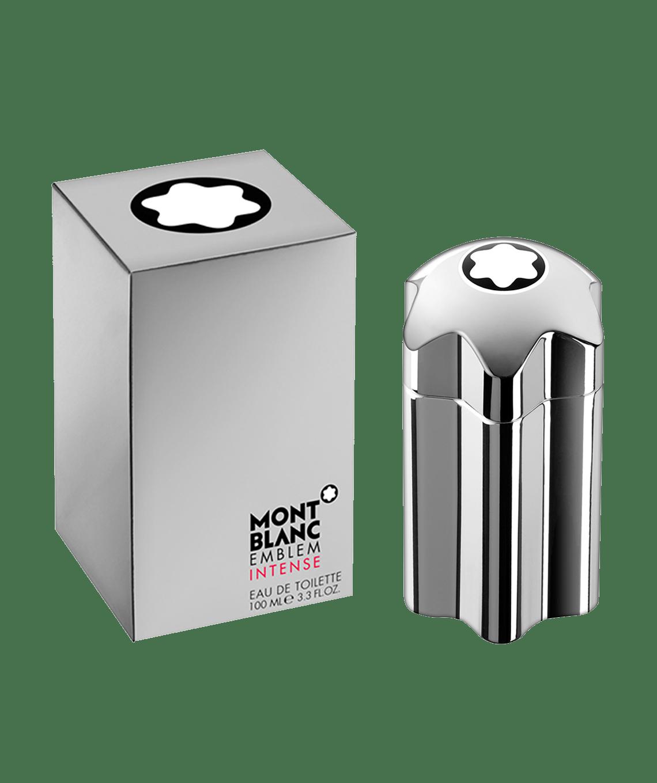 Perfume Hombre Emblem Intense edt 100 ml