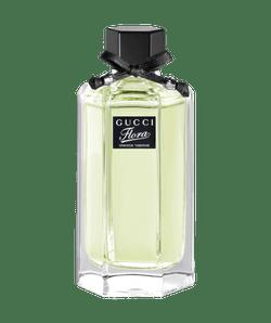 46981-Gracious-Tuberose-EDT-100ml-Gucci-2