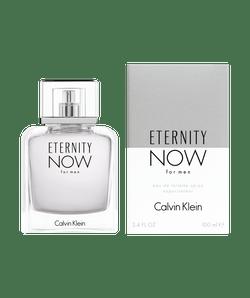 47077-ETERNITY-NOW-FOR-MEN-EDT-CALVIN-KLEIN-2