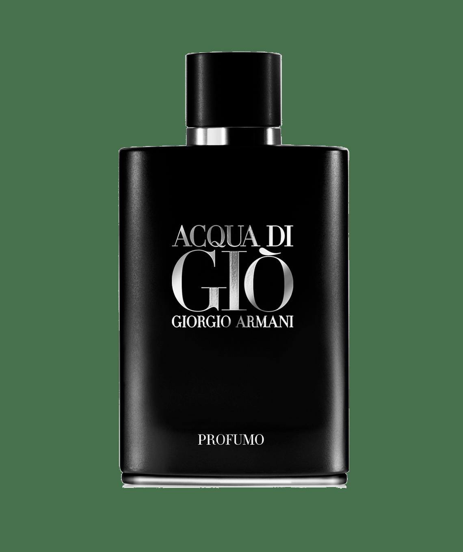 Perfume Hombre Acqua di gio Profumo edp 75 ml