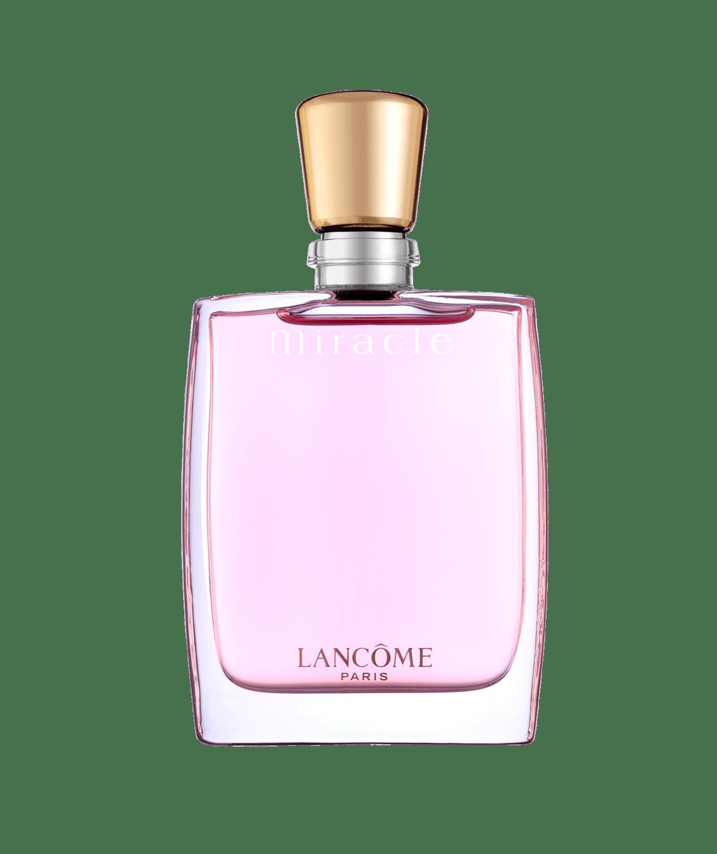 Perfume Mujer Miracle edp 50 ml
