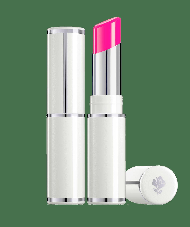 Brillo Labios Shine Lover 346 Electrisante 3 2 ml