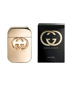 Gucci-GuiltyEDT75ml-737052338262_1