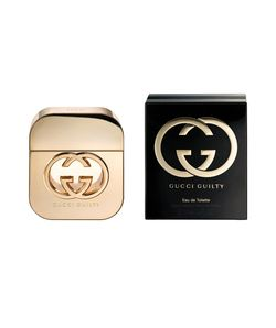 Gucci-GuiltyEDT50ml-737052338255_1