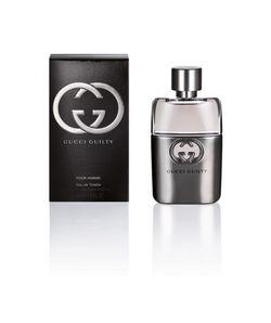 Gucci-GuiltyPourHommeEDT50ml-737052339207_1