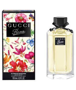 Gucci-GloriousMandarinEDT100ml-737052522692_1