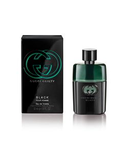 Gucci-GuiltyBlackPourHommeEDT-2050ml-737052626345_1