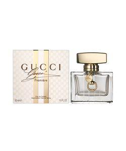 Gucci-PremiereEDT50ml-737052758008_1