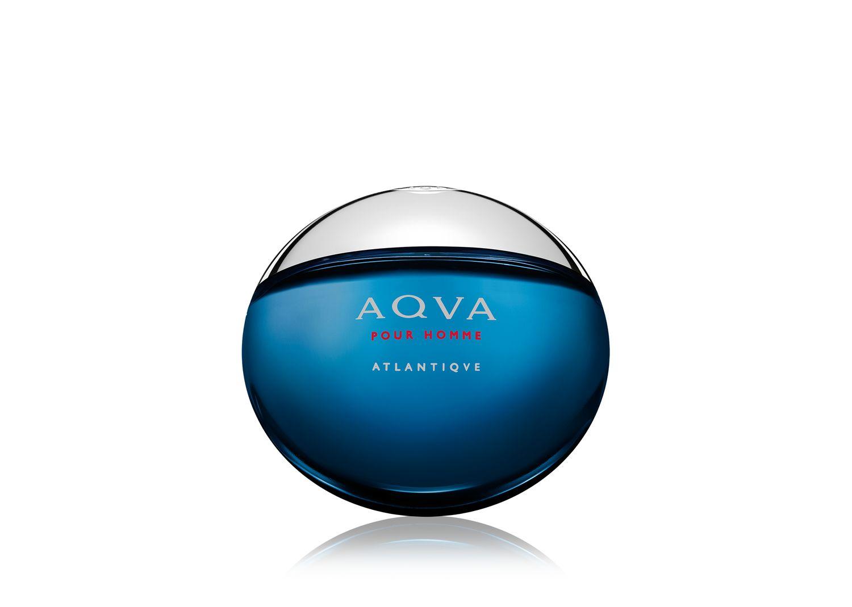 Perfume Hombre Aqva Atlantiqve 100 ml