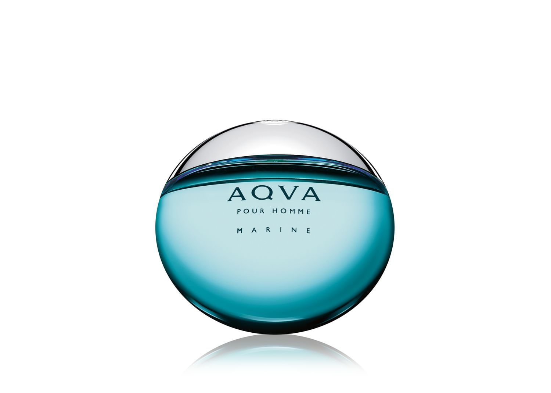 Perfume Hombre Aqva Marine 50 ml
