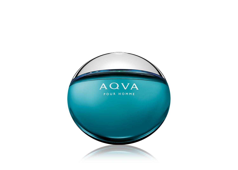 Perfume Hombre Aqva Pour Homme 100 ml