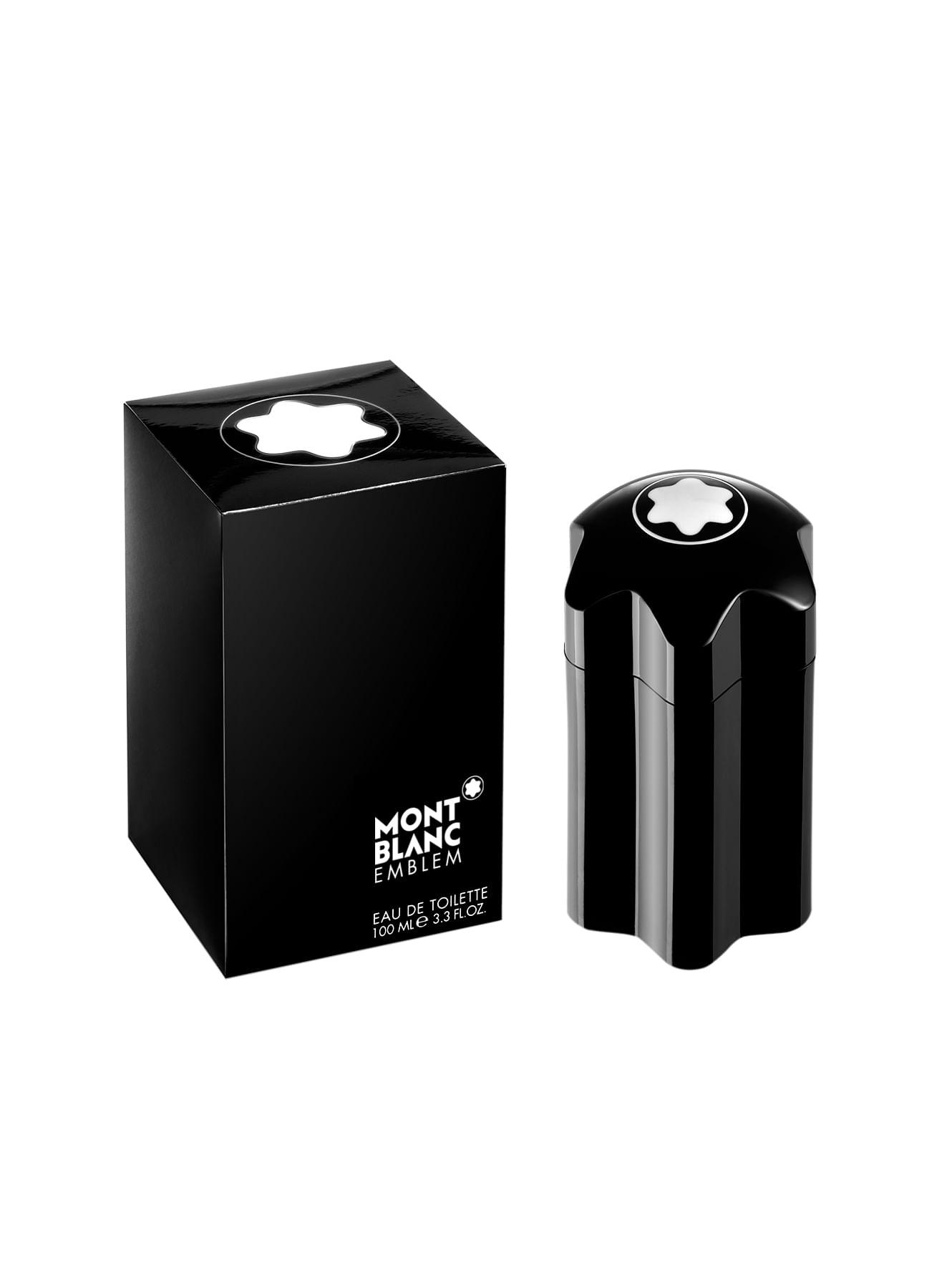 Perfume Hombre Emblem edt 100 ml