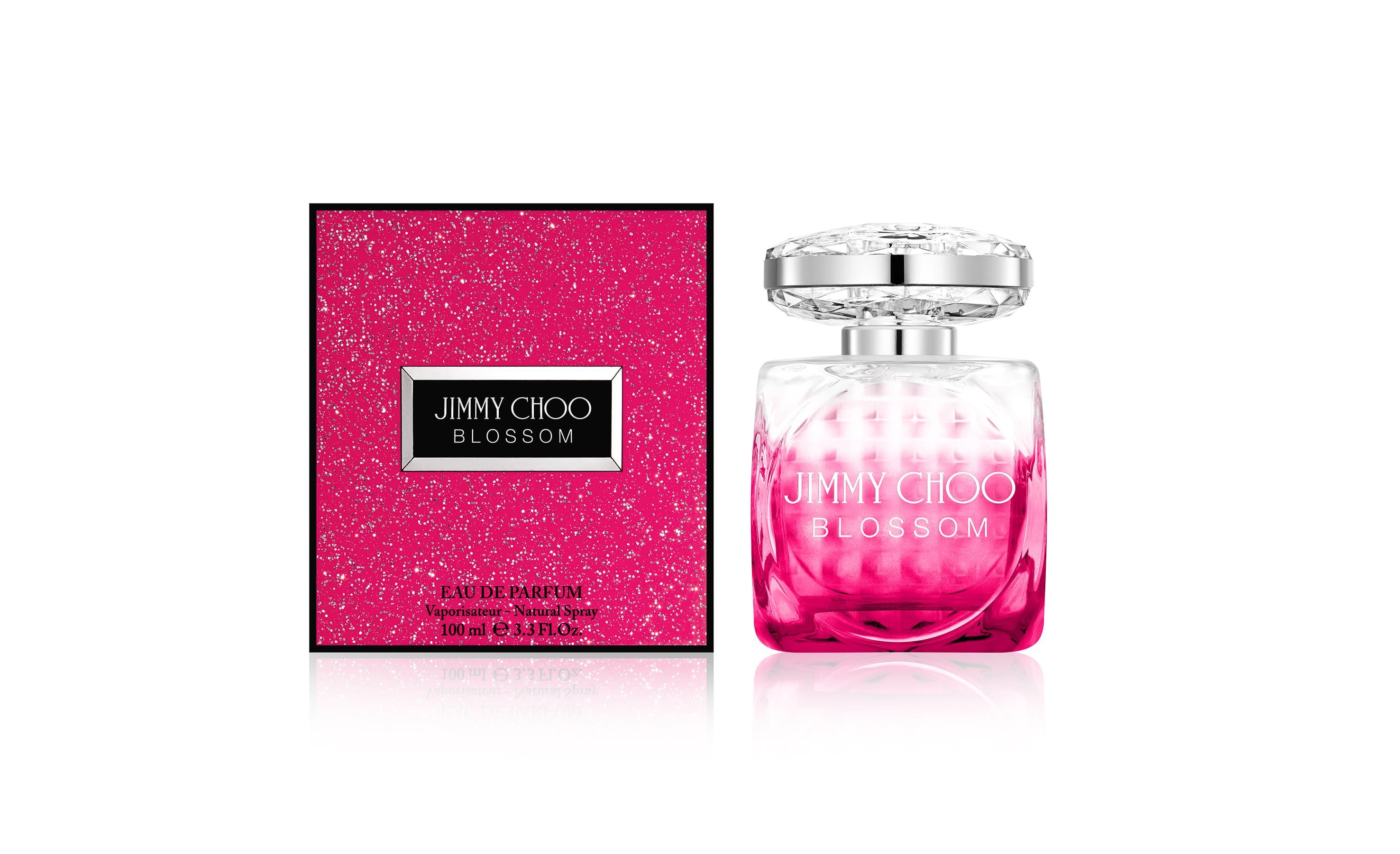 Perfume Mujer Blossom edp 100 ml
