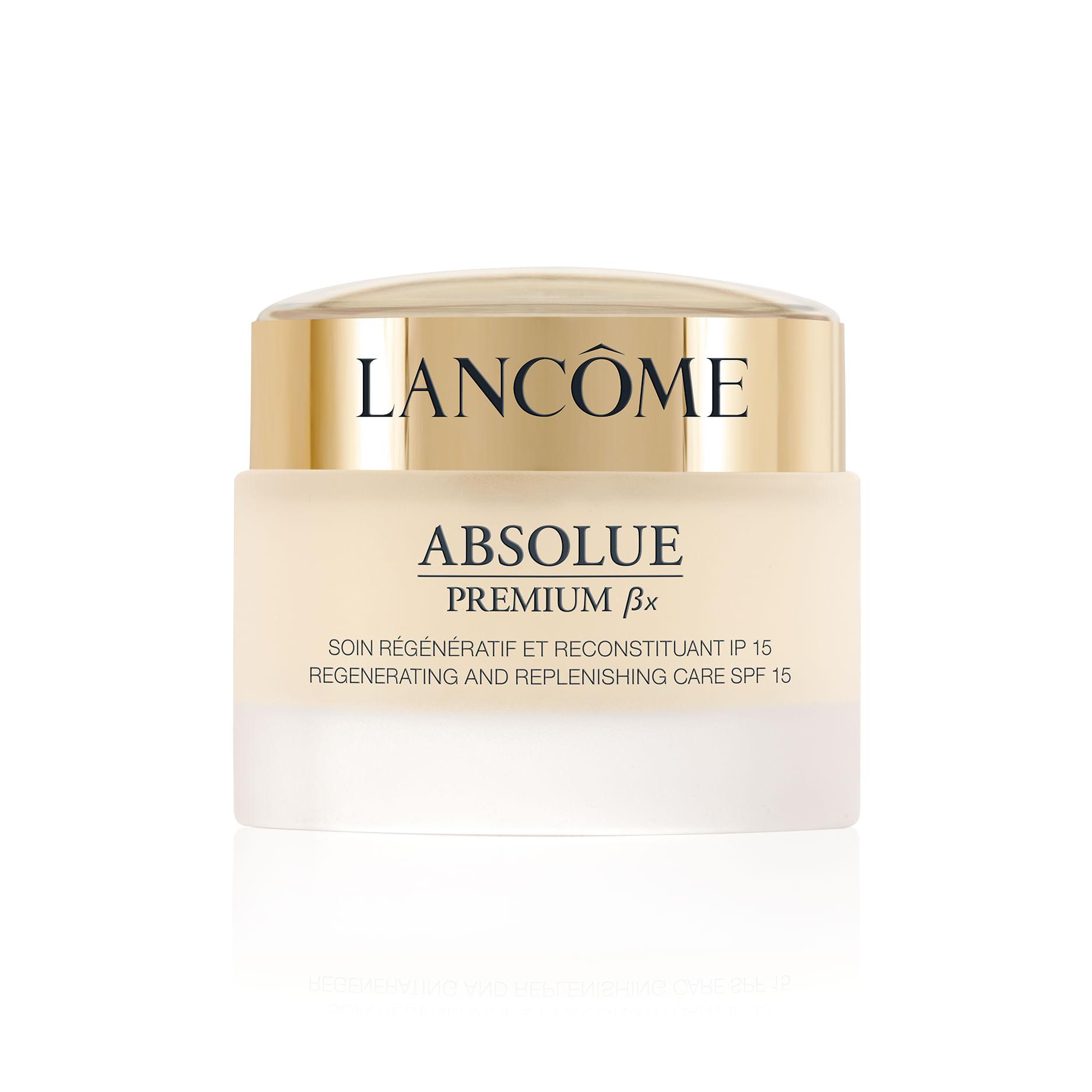 Hidratante Absolue Premium ssx 50 ml