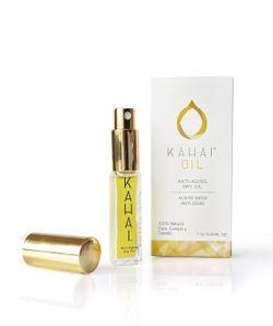 Kahai--20KahaiOil7ml-7709990249941_1