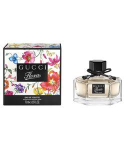 Gucci-FloraByGucciEDT75ml-8005610367149_1