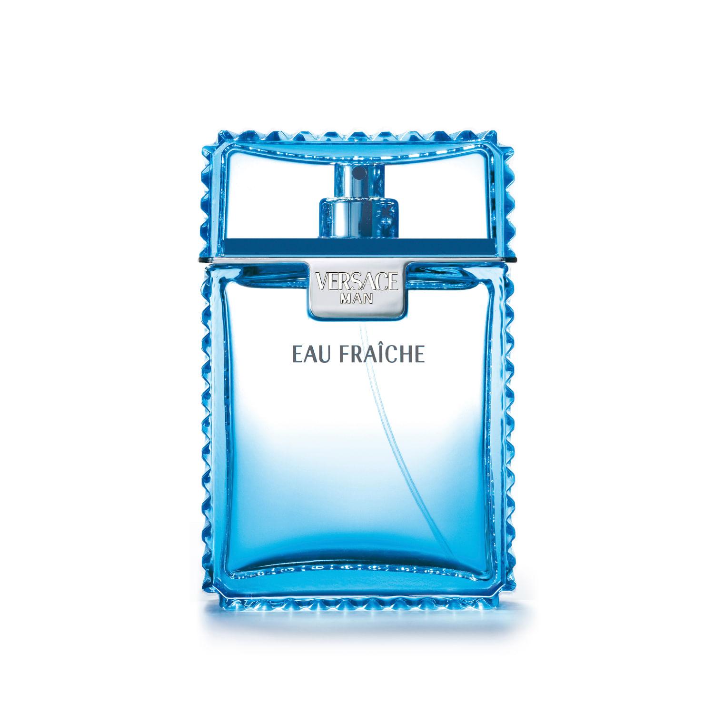 Perfume Hombre eau Fraiche edt 100 ml