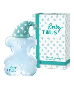 Tous-BabyAlcoholFree-8436038833617_1