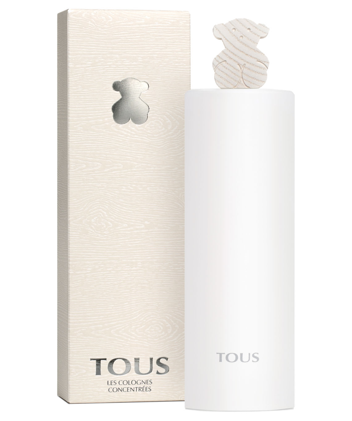 Perfume Mujer les Colognes Concentree edt 90 ml