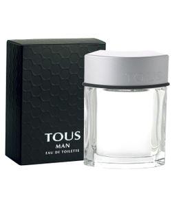 Tous-Man-8437002997427_1