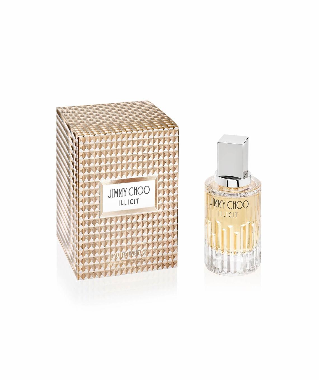 Perfume Mujer Illicit edp 60 ml