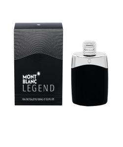 MBN_LEGEND_EDT_100ML_3386460032681_1