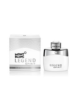 MBN_LEGENDSPIRIT_50ML_3386460074834_1