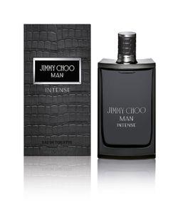 JIMMYCHOO_MAN-20INTENSE_100ML_3386460078870_1