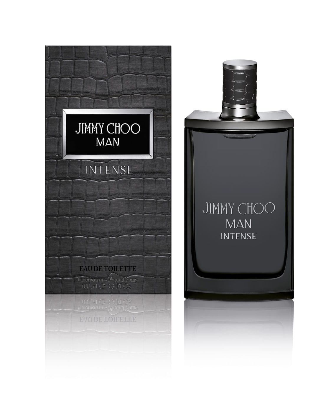 Perfume Hombre man Intense edt 100 ml