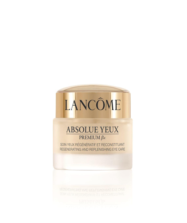 Contorno de Ojos Absolue Premium ssx 15 ml