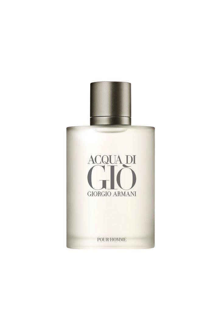 Perfume Hombre Acqua di gio edt 50 ml