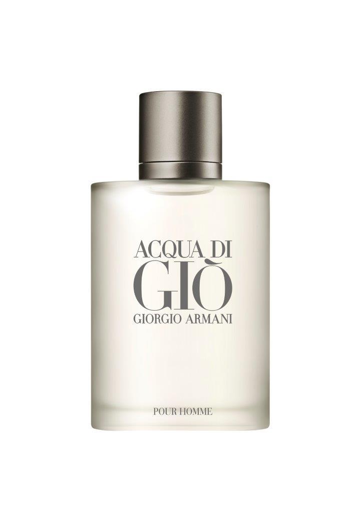Perfume Hombre Acqua di gio edt 100 ml