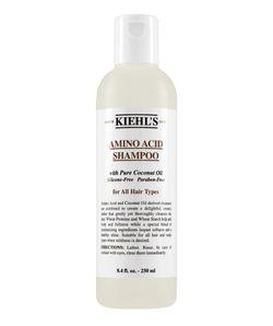 Shampoo-Aceite-De-Coco-Aminoacidos-3700194705589-1