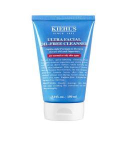 Limpiador-Ultra-Facial-Oil-Free-Cleanser-3605975080865_1
