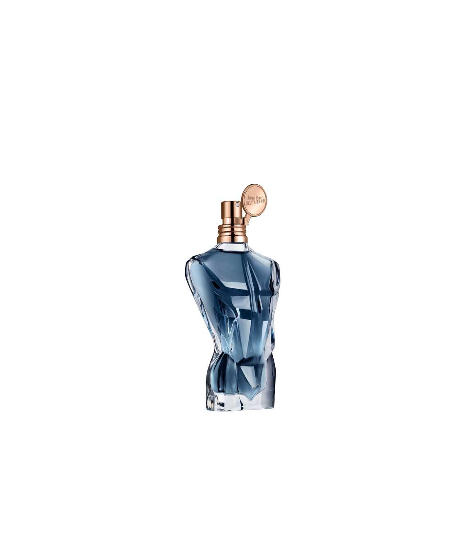 Perfume Hombre le m le Essence edp 75 ml