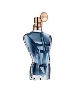 jeanpaulgaultier-lemaleessencedeparfum