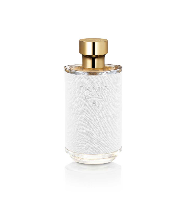 Perfume Mujer la Femme edp 100 ml