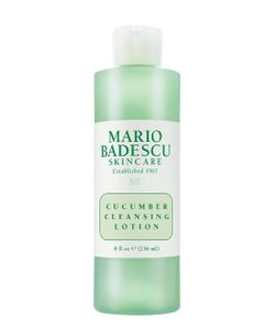 CUCUMBER-CLEANSING-LOTION-785364200098_1