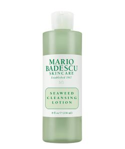 SEAWEED-CLEANSING-LOTION-785364200173_1