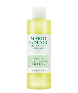 SPECIAL-CUCUMBER-LOTION-785364200197_1