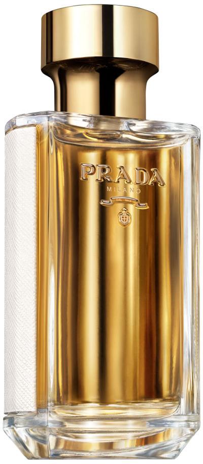 Perfume Mujer la Femme edp 50 ml