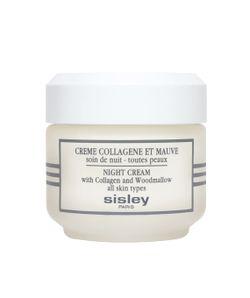 sisley-Creme-Collagene-et-Mauve-nuit-3473311228000