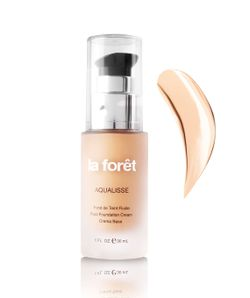 la-foret-aqualisse-fond-de-teint-fluide-3000103611216