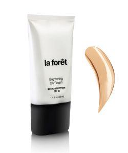 la-foret-brightening-cc-cream-spf-20-705106114025