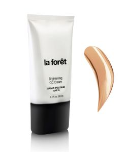 la-foret-brightening-cc-cream-spf-20-705106114032