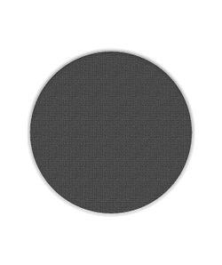 la-foret-eye-shadow-705106204023