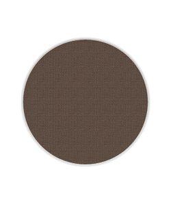 la-foret-eye-shadow-705106204054